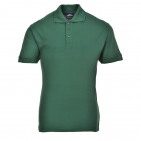B210 NÁPOLY POLO SHIRT