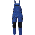 03020239  MAX SUMMER BIB PANTS